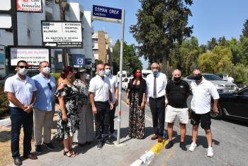 Renaning Girne streets (4)