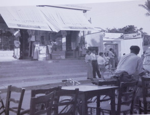 The Kodak Shop (then)