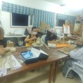Girne Municipality Culture and Art Courses Started (7) image