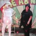 Abnormals do the Musicals 2