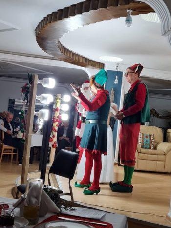 Christmas Spakle from KADS (1)