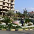 Famagusta update (31) image
