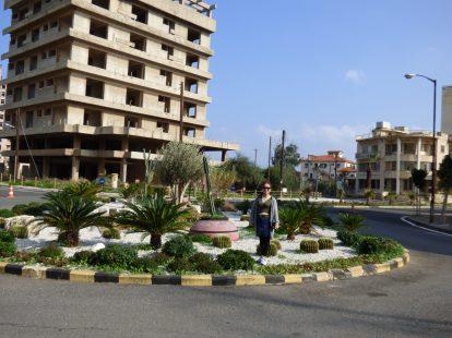 Famagusta update (31)