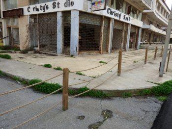 Famagusta update (4)
