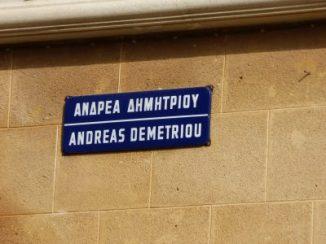 Famagusta update (67)