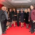 RC Kyrenia Cosmopolitan Xmas fund raiser (16)