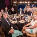 RC Kyrenia Cosmopolitan Xmas fund raiser (20)