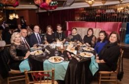 RC Kyrenia Cosmopolitan Xmas fund raiser (22)
