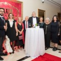 RC Kyrenia Cosmopolitan Xmas fund raiser (7)