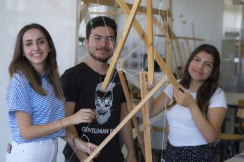 ARUCAD students (1)