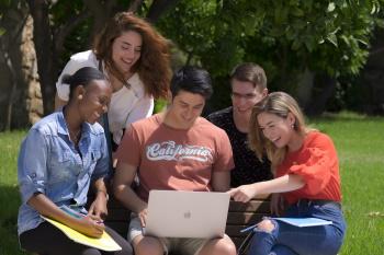 ARUCAD students (2)