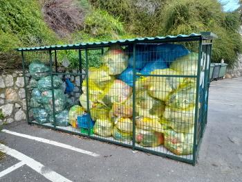 Karmi recyclied packaging (1)