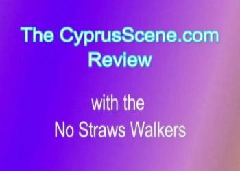 no sraws walkers