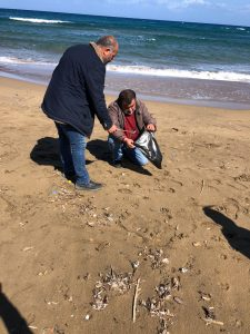 aligadi beach clean (4)
