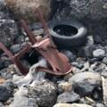 Esentepe coastline has been cleared (5)