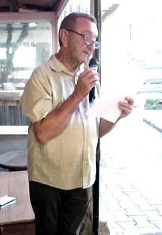 Stan Cudds quiz