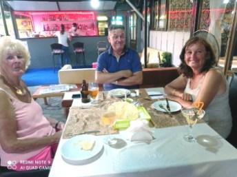 Taj Restaurant quiz night (2)
