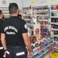 Girne Food Hygiene And Covid-19 action report for 9th June (1)
