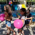 International Childrens Day 2021 (5)