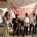 MAYHEM First Night (2) 2