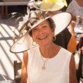 Royal Ascot Ladies Day (1)