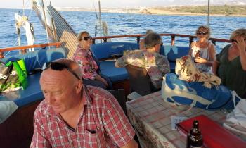 ATA Boat trip (15)