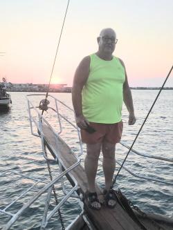 ATA Boat trip (43)