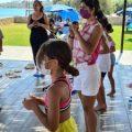 Childrens yoga (3)