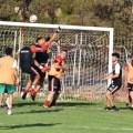 Esentepe practice match (5) image