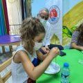 Girne Childrens Jewellery workshop 1 (8)