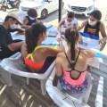 Girne Municipality summer holiday children's workshops (1)