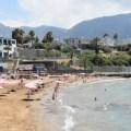 Girne beaches (3) image