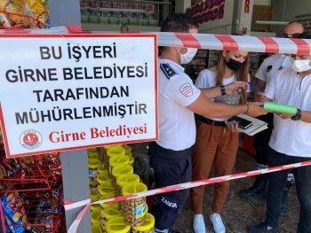 Girne business inspections (1)