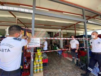 Girne business inspections (2)