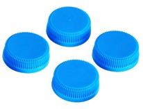 blue-bottle-tops-4-number-