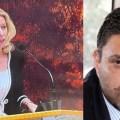 Liane Den Haan and Constantinos Petrides