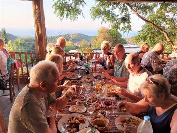 ata mountain meal (7)
