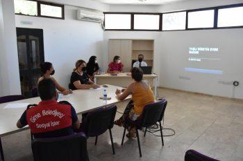 Girne Social Affai (3)