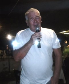Seabreeze karaoke# (1)