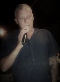 Seabreeze karaoke# (12)