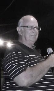 Seabreeze karaoke# (2)