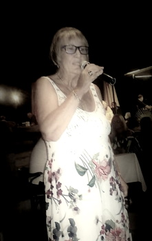 Seabreeze karaoke# (6)