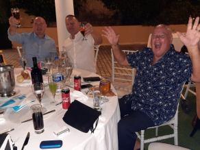 Supper club event (5)