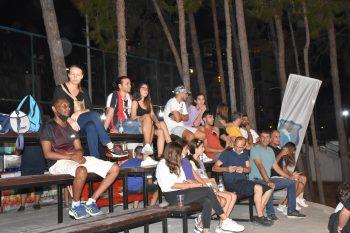 street basketball tournament (2)