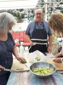 ATA cookery course (1)