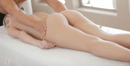 erotic massage in cyprus
