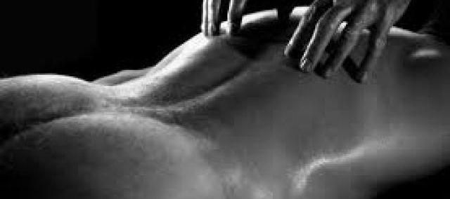 sensual erotic massage for females