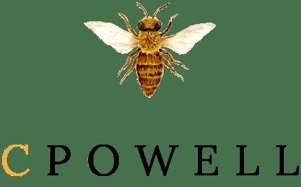 CPowell Design