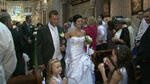 Cyril Fox - Video Me - Wedding Day Videos
