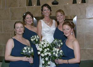 Video Me, Weddings, Weddings Dublin, Videography